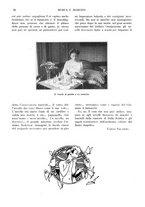 giornale/TO00189459/1905/v.1/00000108