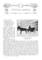 giornale/TO00189459/1905/v.1/00000109