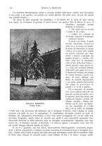 giornale/TO00189459/1905/v.1/00000110