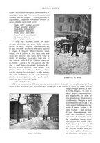 giornale/TO00189459/1905/v.1/00000111