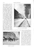 giornale/TO00189459/1905/v.1/00000112