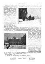 giornale/TO00189459/1905/v.1/00000113