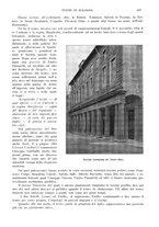 giornale/TO00189459/1905/v.1/00000115