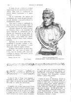 giornale/TO00189459/1905/v.1/00000116