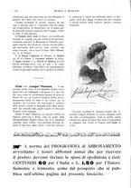 giornale/TO00189459/1905/v.1/00000118