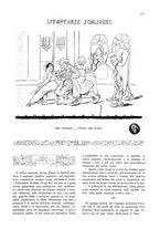 giornale/TO00189459/1905/v.1/00000119