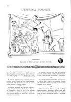 giornale/TO00189459/1905/v.1/00000120