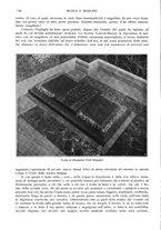 giornale/TO00189459/1905/v.1/00000142