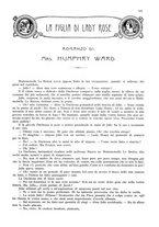 giornale/TO00189459/1905/v.1/00000149