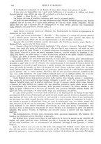 giornale/TO00189459/1905/v.1/00000152