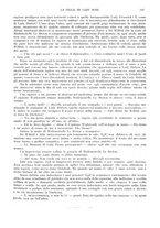 giornale/TO00189459/1905/v.1/00000153