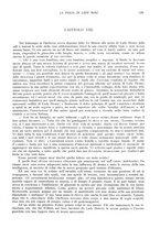 giornale/TO00189459/1905/v.1/00000155