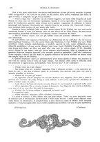 giornale/TO00189459/1905/v.1/00000156