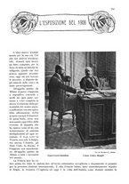giornale/TO00189459/1905/v.1/00000157