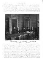 giornale/TO00189459/1905/v.1/00000158