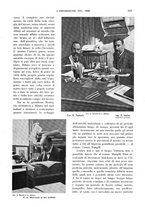 giornale/TO00189459/1905/v.1/00000159