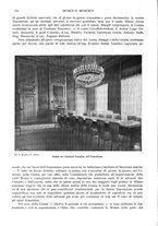 giornale/TO00189459/1905/v.1/00000160