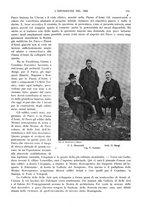 giornale/TO00189459/1905/v.1/00000161