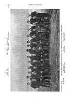 giornale/TO00189459/1905/v.1/00000162