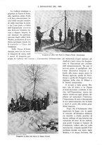 giornale/TO00189459/1905/v.1/00000163