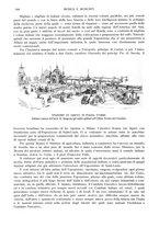giornale/TO00189459/1905/v.1/00000166