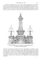 giornale/TO00189459/1905/v.1/00000167