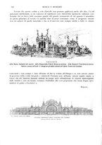 giornale/TO00189459/1905/v.1/00000168