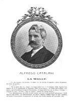 giornale/TO00189459/1905/v.1/00000169
