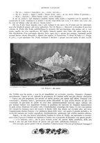 giornale/TO00189459/1905/v.1/00000171
