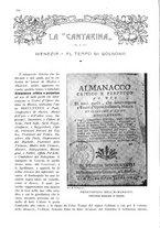 giornale/TO00189459/1905/v.1/00000172