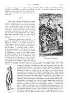 giornale/TO00189459/1905/v.1/00000173
