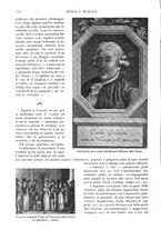 giornale/TO00189459/1905/v.1/00000174