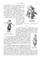giornale/TO00189459/1905/v.1/00000175