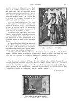 giornale/TO00189459/1905/v.1/00000177