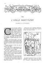 giornale/TO00189459/1905/v.1/00000178