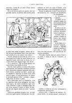 giornale/TO00189459/1905/v.1/00000179