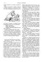 giornale/TO00189459/1905/v.1/00000180