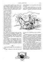 giornale/TO00189459/1905/v.1/00000181