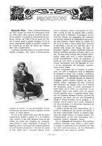 giornale/TO00189459/1905/v.1/00000182