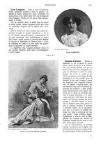 giornale/TO00189459/1905/v.1/00000183