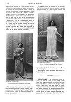 giornale/TO00189459/1905/v.1/00000184