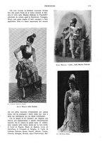 giornale/TO00189459/1905/v.1/00000185