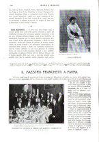 giornale/TO00189459/1905/v.1/00000186