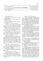 giornale/TO00189459/1905/v.1/00000187