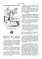giornale/TO00189459/1905/v.1/00000193