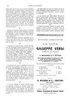 giornale/TO00189459/1905/v.1/00000194