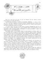 giornale/TO00189459/1905/v.1/00000195