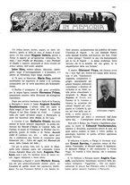 giornale/TO00189459/1905/v.1/00000197