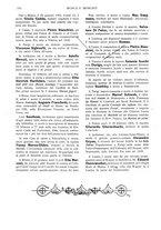 giornale/TO00189459/1905/v.1/00000198