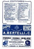 giornale/TO00189459/1905/v.1/00000202